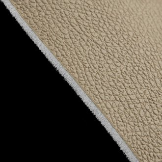 "Braum® - 36"" x 56"" Leatherette Seat Upholstery Material"