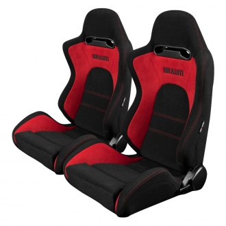 How To Refoam Car Seats