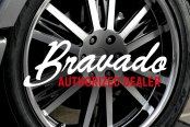 Bravado Authorized Dealer