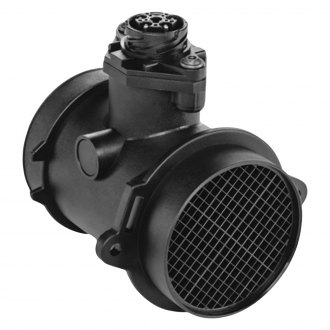 BREMI® - Mass Air Flow Sensor