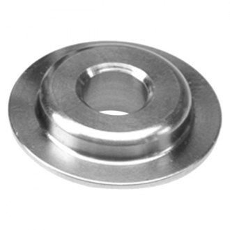 Brian Crower® - 6mm Titanium Retainers