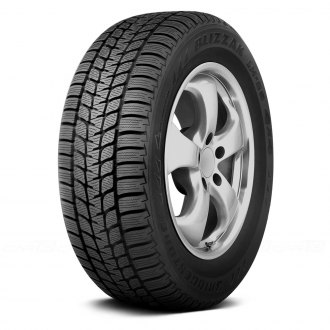 2017 dodge challenger tires all season winter off road performance. Black Bedroom Furniture Sets. Home Design Ideas