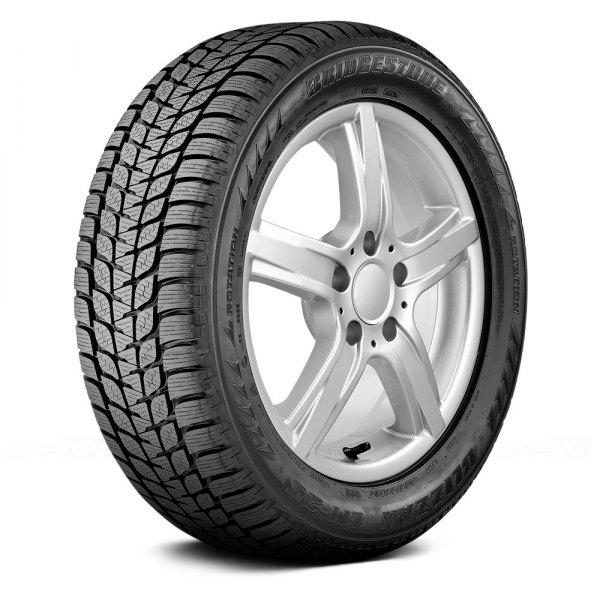 bridgestone blizzak lm 25 tires. Black Bedroom Furniture Sets. Home Design Ideas