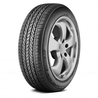 BRIDGESTONE® - DUELER H/P SPORT AS