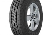 BRIDGESTONE® - DURAVIS R500 HD Tire