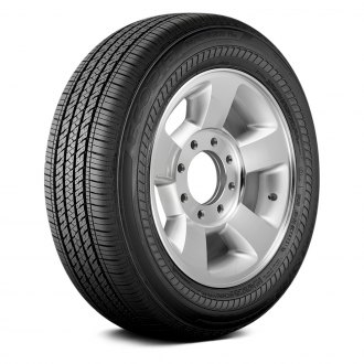 BRIDGESTONE® - ECOPIA H/L 422 PLUS
