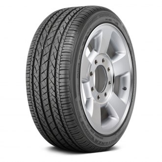 BRIDGESTONE® - POTENZA RE97AS RFT