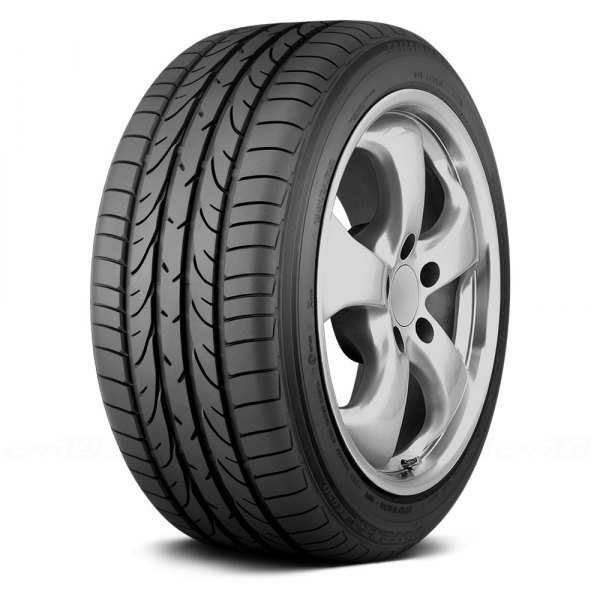 BRIDGESTONE® - POTENZA RE050 Tire