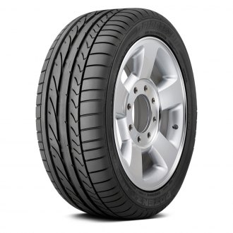 BRIDGESTONE® - POTENZA RE050A POLE POSITION