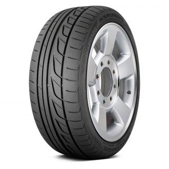 Bridgestone Potenza Re97As Review >> 20 Inch All Season Tires — CARiD.com