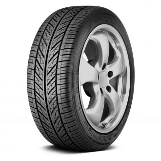 BRIDGESTONE® - POTENZA RE960AS POLE POSITION