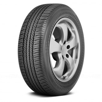 BRIDGESTONE® - TURANZA EL400 Tire Protector Close-Up
