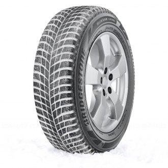 nissan sentra tires all season winter off road. Black Bedroom Furniture Sets. Home Design Ideas