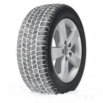 high performance tires car truck suv. Black Bedroom Furniture Sets. Home Design Ideas