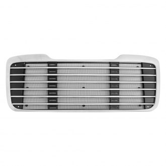 Brig Industries® - Replacement Grille