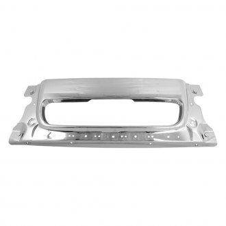 Brig Industries® - Bumper