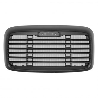Brig Industries® - Grille