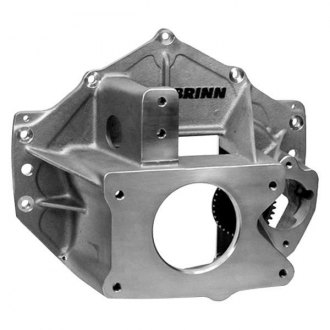 Brinn® - Transmission Bellhousing