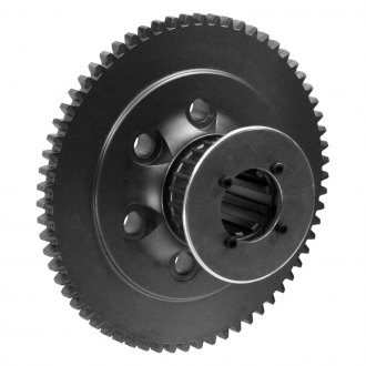 Brinn® - Steel Flywheel