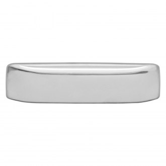 Brite Chrome® - Chrome Tailgate Handle Lever Cover