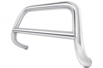 "Broadfeet® - 2.5"" Stainless Steel A-Bar"