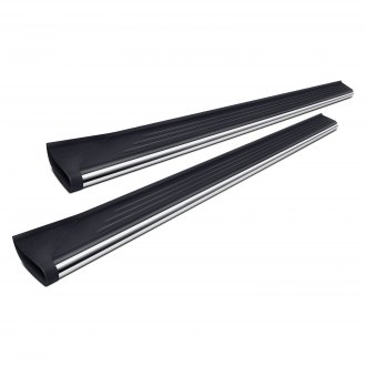 Broadfeet® - OEM Style Running Boards