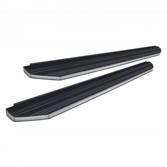 "Broadfeet® - 5"" OEM Style Running Boards"