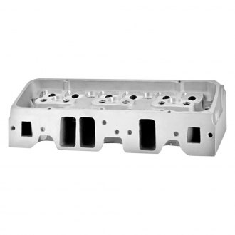 Brodix® - ASCS Series Bare Cylinder Head