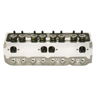 Brodix® - Dragon Slayer Series Cylinder Heads