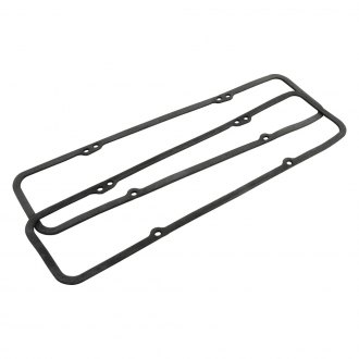 Brodix® - Valve Cover Gaskets