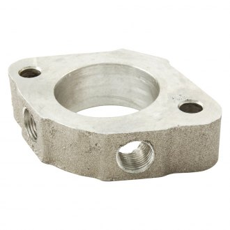 "Brodix® - Aluminum 1"" Thick Water Neck Spacer"