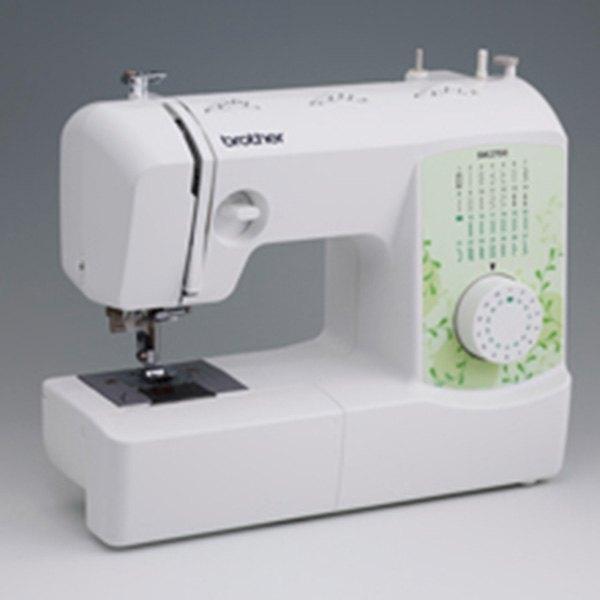 sewing machine 27 stitches