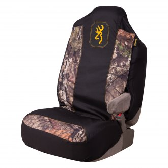 Browning Lifestyle® - 2.0 Seat Cover