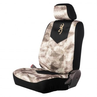 Browning Lifestyle® - A-TACS AU Camo Seat Cover