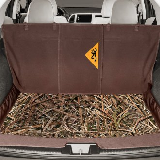 Browning Lifestyle® - One Size Cargo Liner