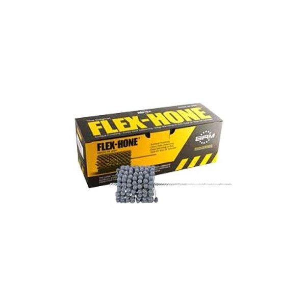 3-1 Brush Research FLEX-HONE Cylinder Hone GB Series Silicon Carbide Abrasive