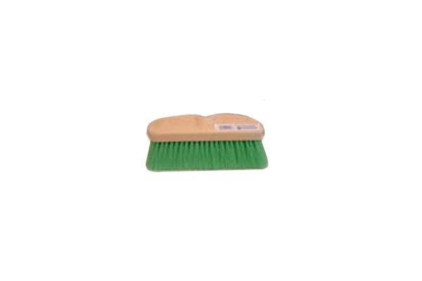 Bruske Products® - Car Wash Brush