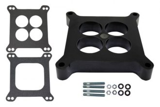 BTP® - Carburetor Spacer Kit
