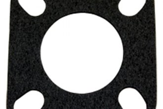 BTP® - Rochester 2BBL Carburator Top Gasket