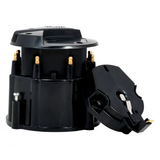 BTP® - HEI Distributor Super Cap and Rotor
