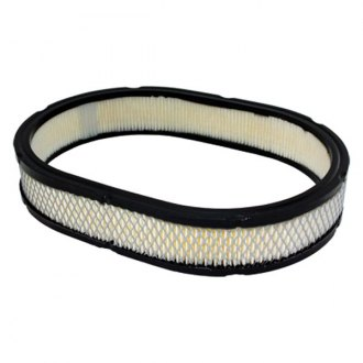 BTP® - Oval Air Cleaner Filter