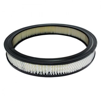 BTP® - Round Air Cleaner Filter
