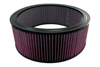 BTP® - Air Cleaner Filter