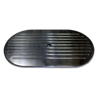 BTP® - Air Cleaner Top
