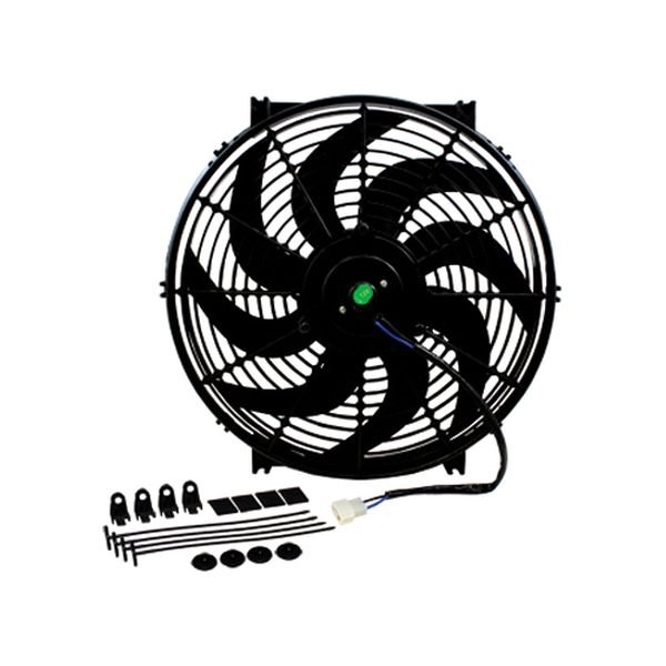 "BTP® - Universal 14"" Cooling Fan"