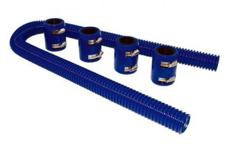 BTP® - Radiator Hose Kit
