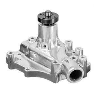 BTP® - Water Pump