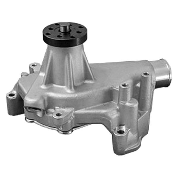 BTP® - Aluminum Water Pump