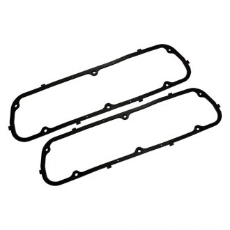 BTP® - Rubber Valve Cover Gaskets