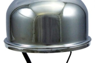 BTP® - Oil Filler Cap